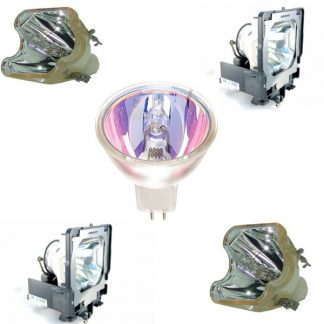 Youre Viewing EIKI LC NB2W 610 280 6939 6102806939 POA LMP21 LMP33 290 8985 6102908985 Compatible Bulb