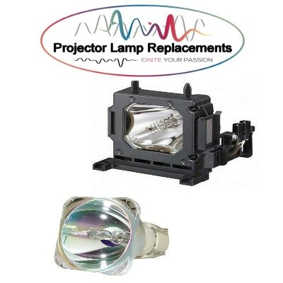 SONY VPL-CX120 LMP-C200 Compatible Bulb with Housing